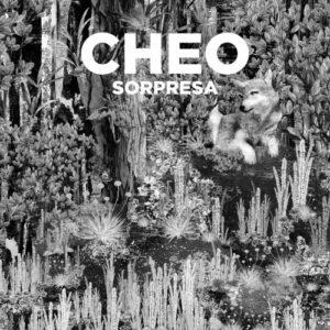 Sorpresa Cheo